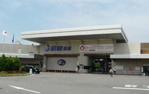 尼崎競艇場の予想ガイド!水面特性やコース別勝率などの特徴まとめ