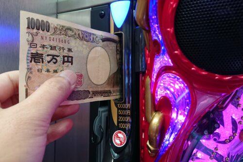 パチンコ業界が「オワコン」となって公営ギャンブルが人気急上昇中